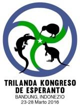 Trilanda Kongreso de Esperanto